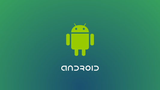 Android壁纸