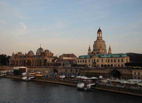 保加利亚景色图片